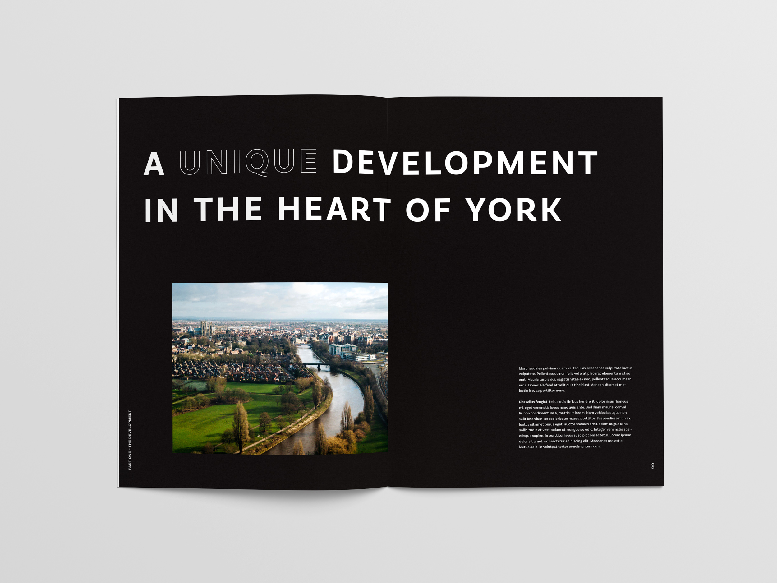 Brochure_Inner_2-1