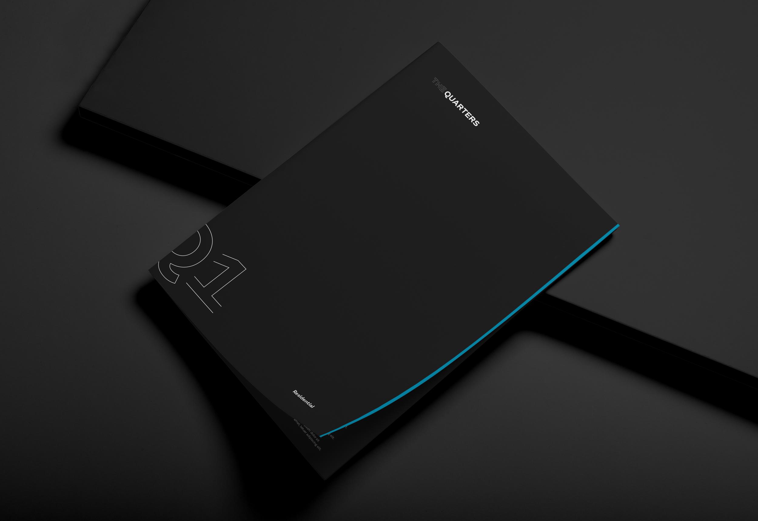 02-softcover-portrait-brochure-1