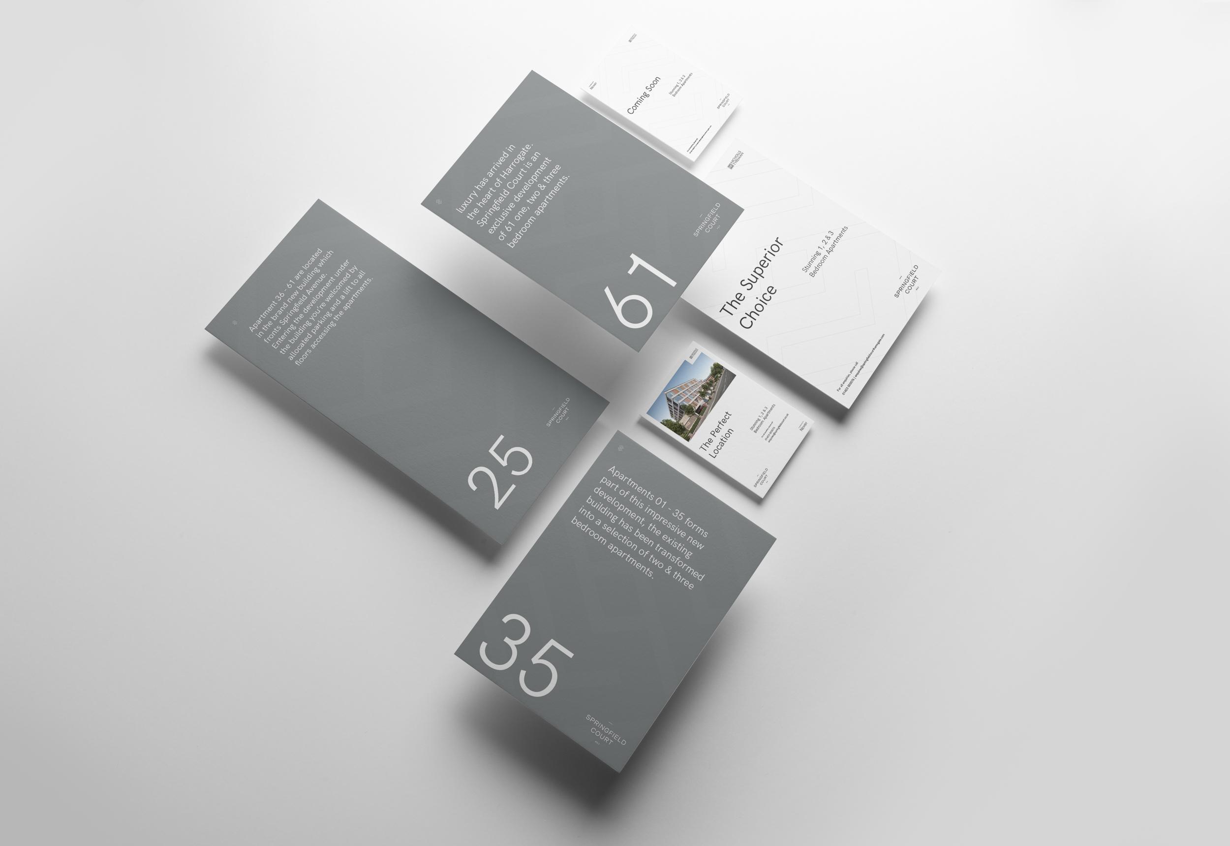 08-stationery-set-5