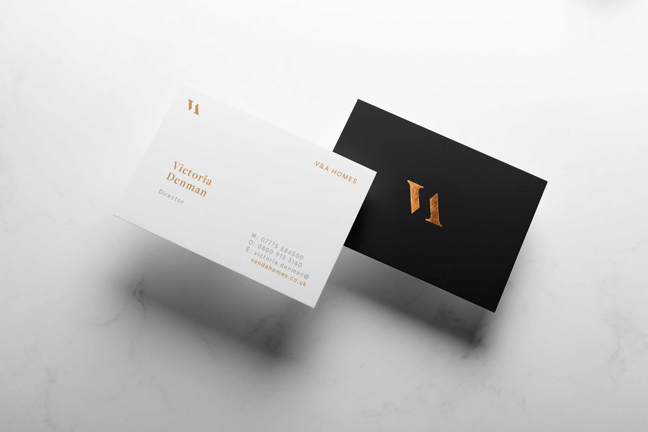 16-business-cards-9