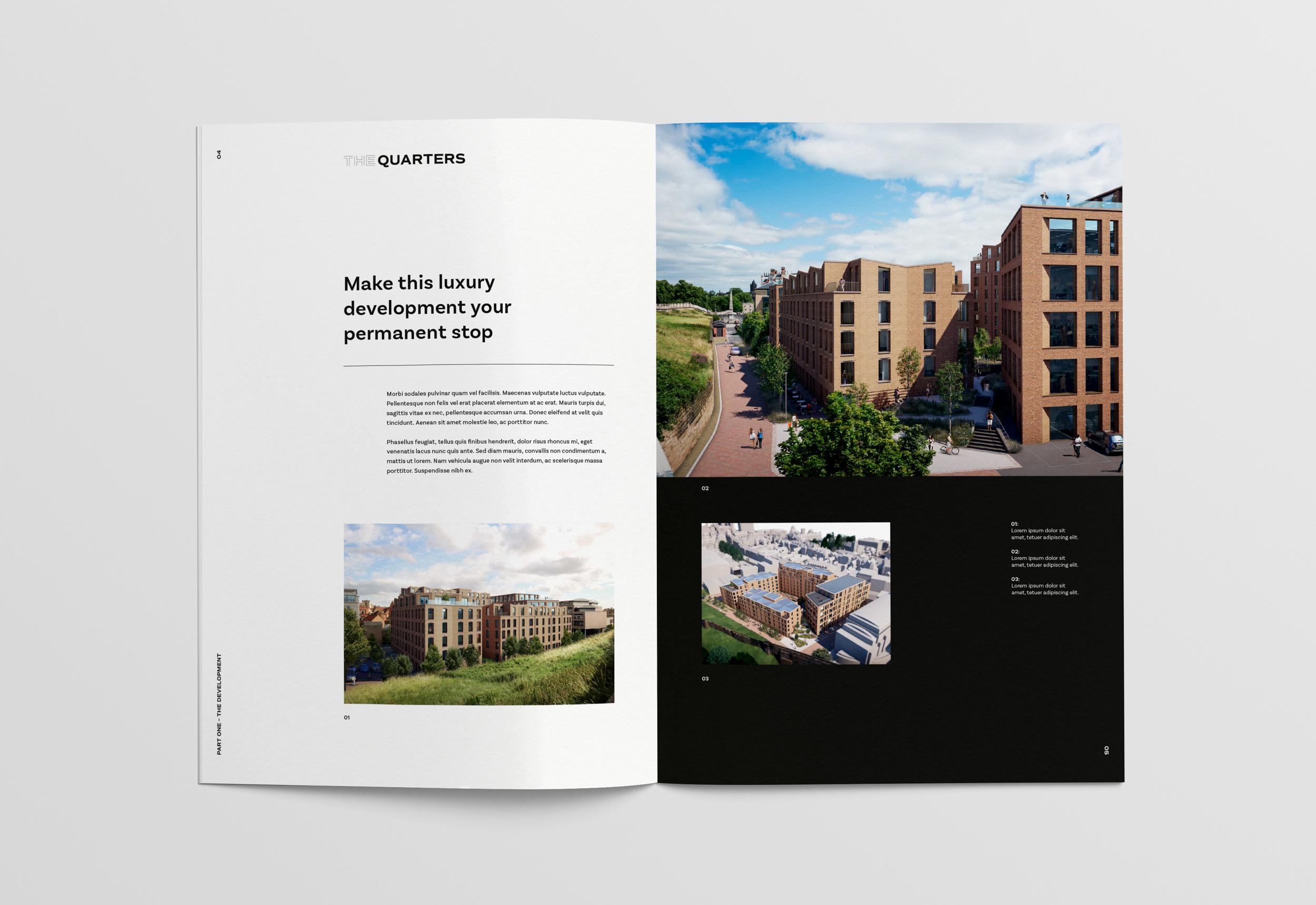 Brochure_Inner-1-2