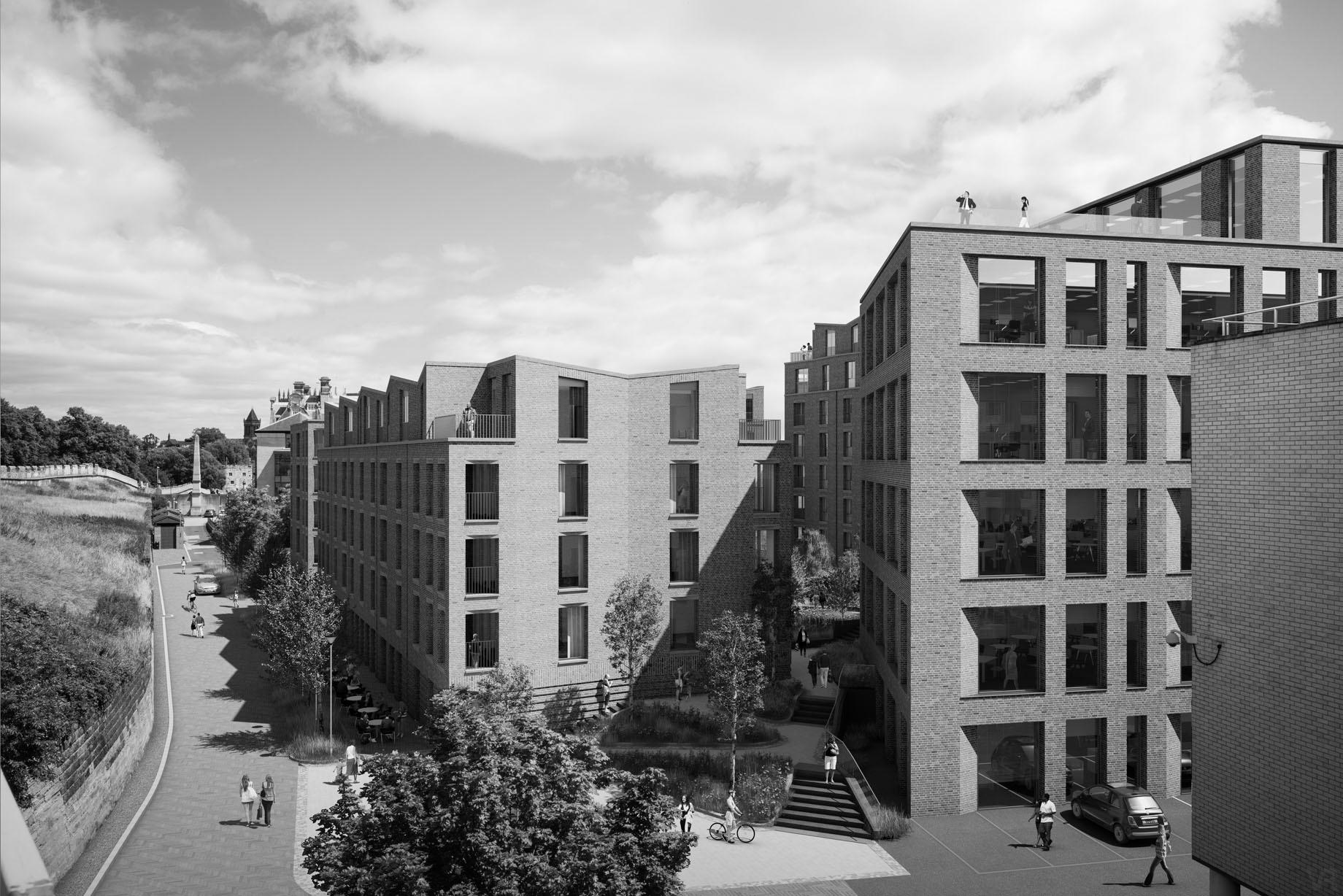 HudsonHouse-AVR-View4-FINAL-v3_sml-1