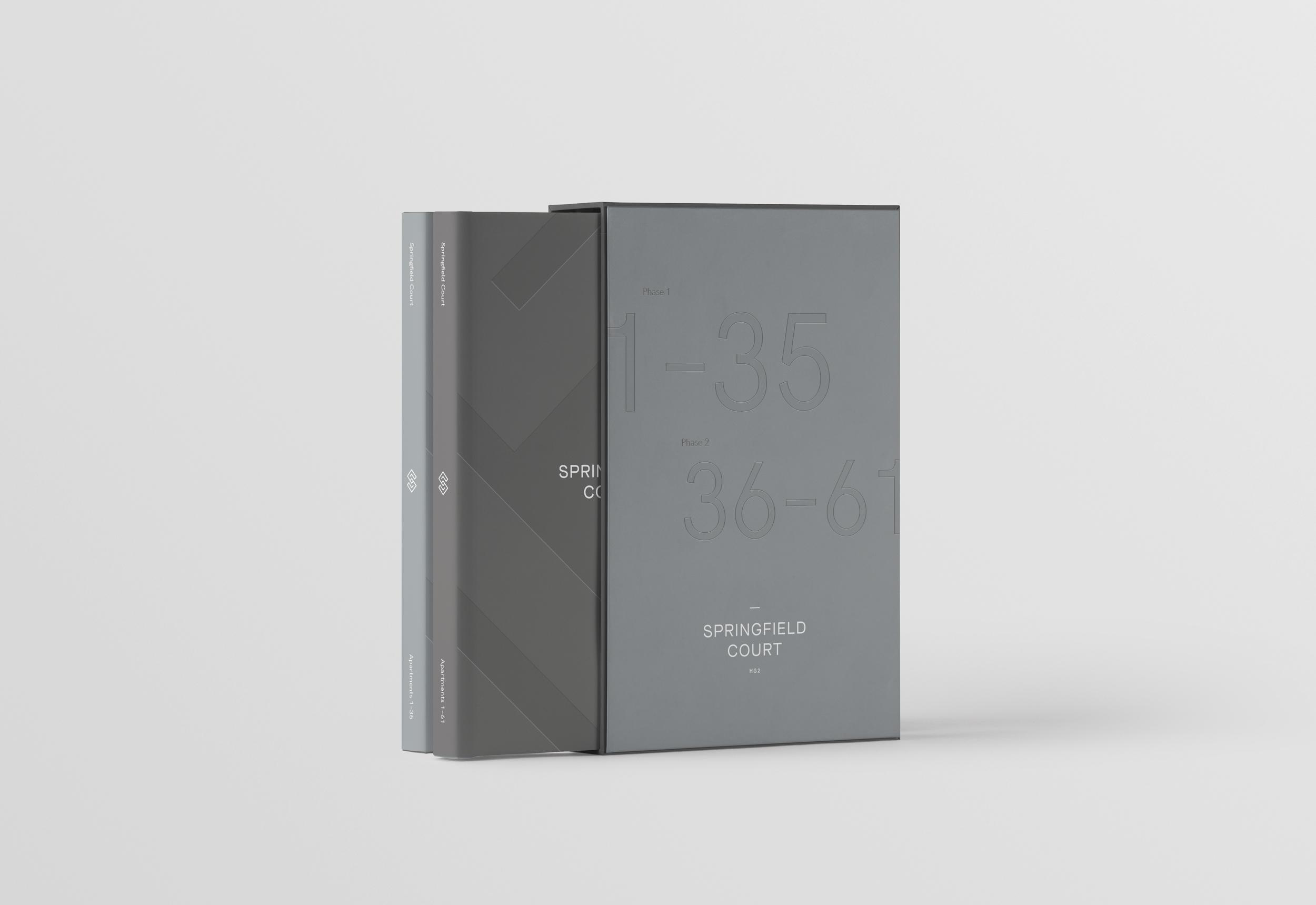 Slipcase-Book-Mockup-Vol8_2-1-1
