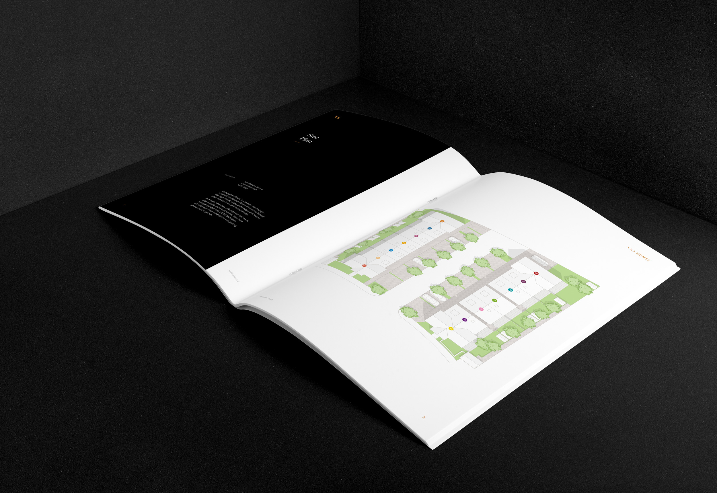 05-softcover-portrait-brochure-copy