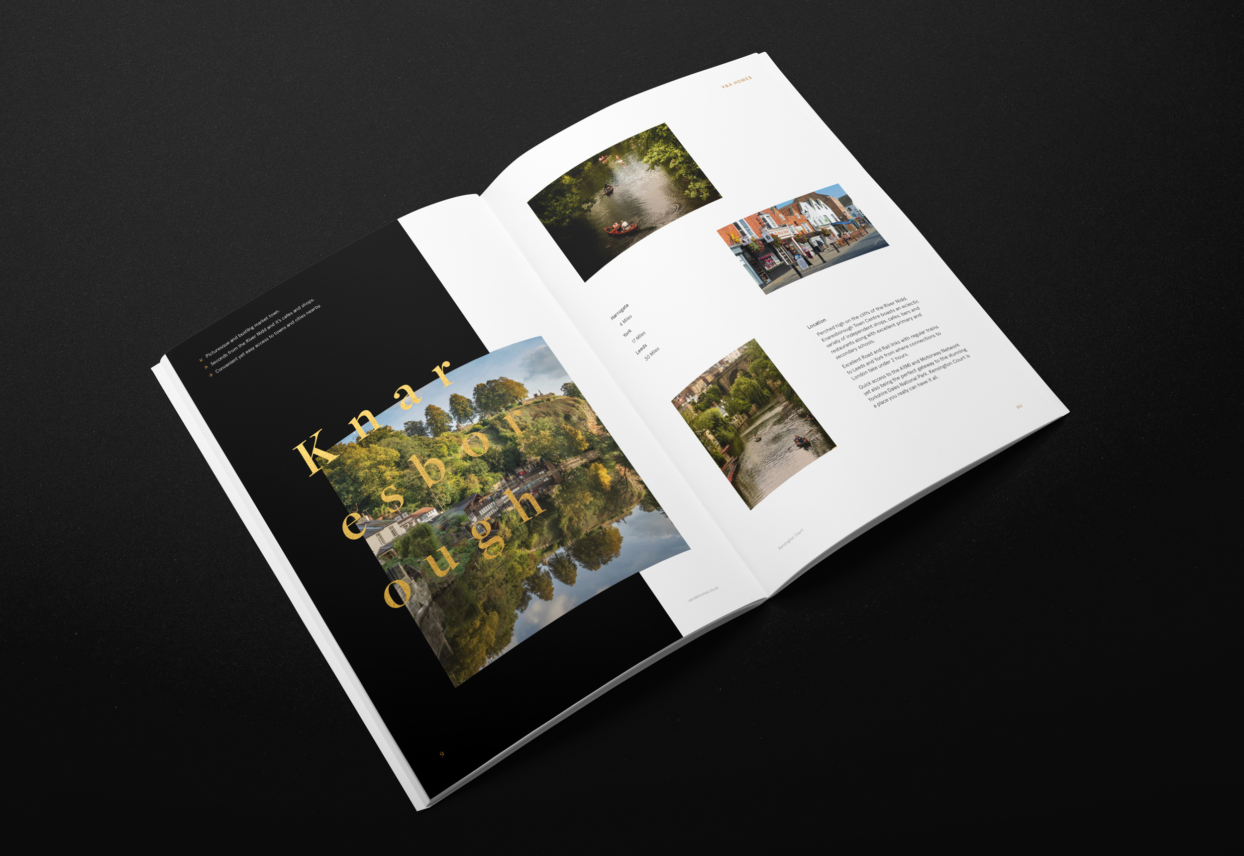 17-softcover-portrait-brochure-copy