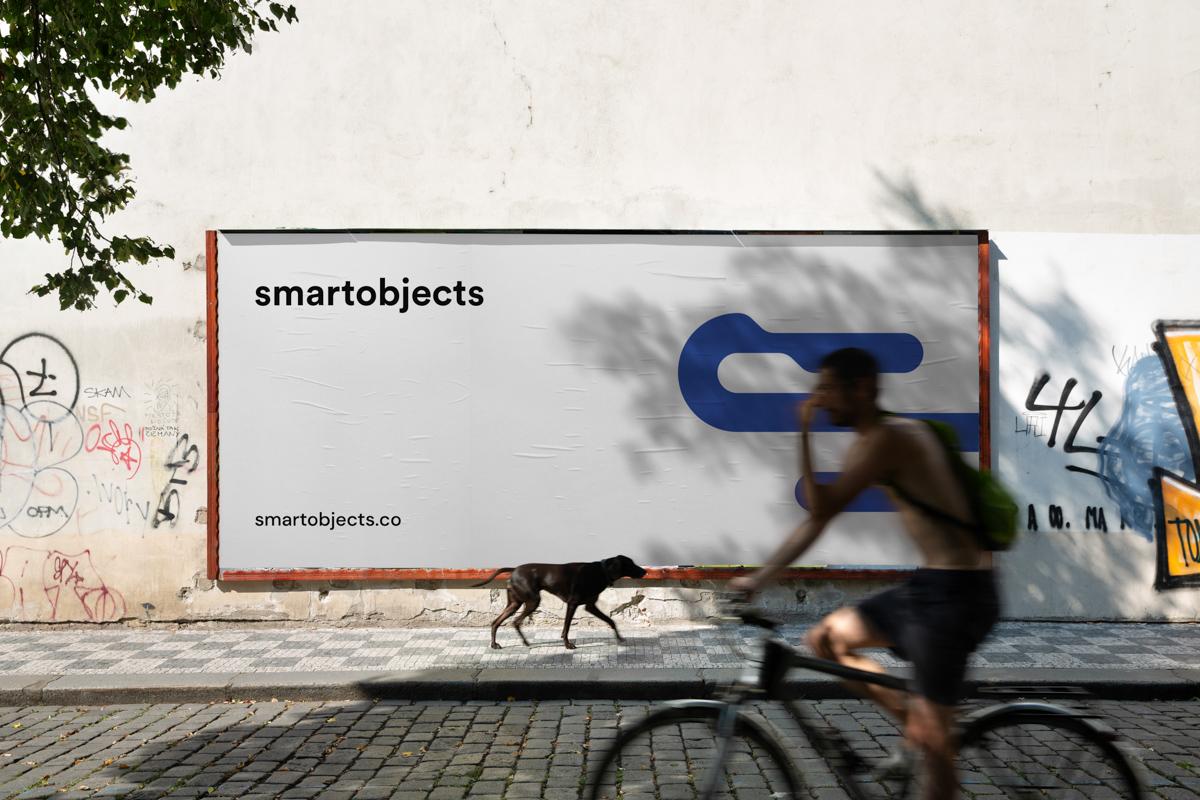 Smart_Objects_Billboard_07_White-2