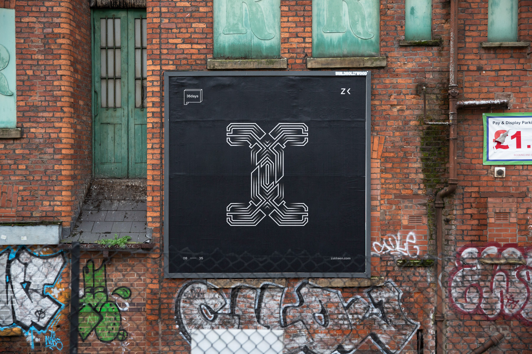 Smart_Objects_Billboard_11-2