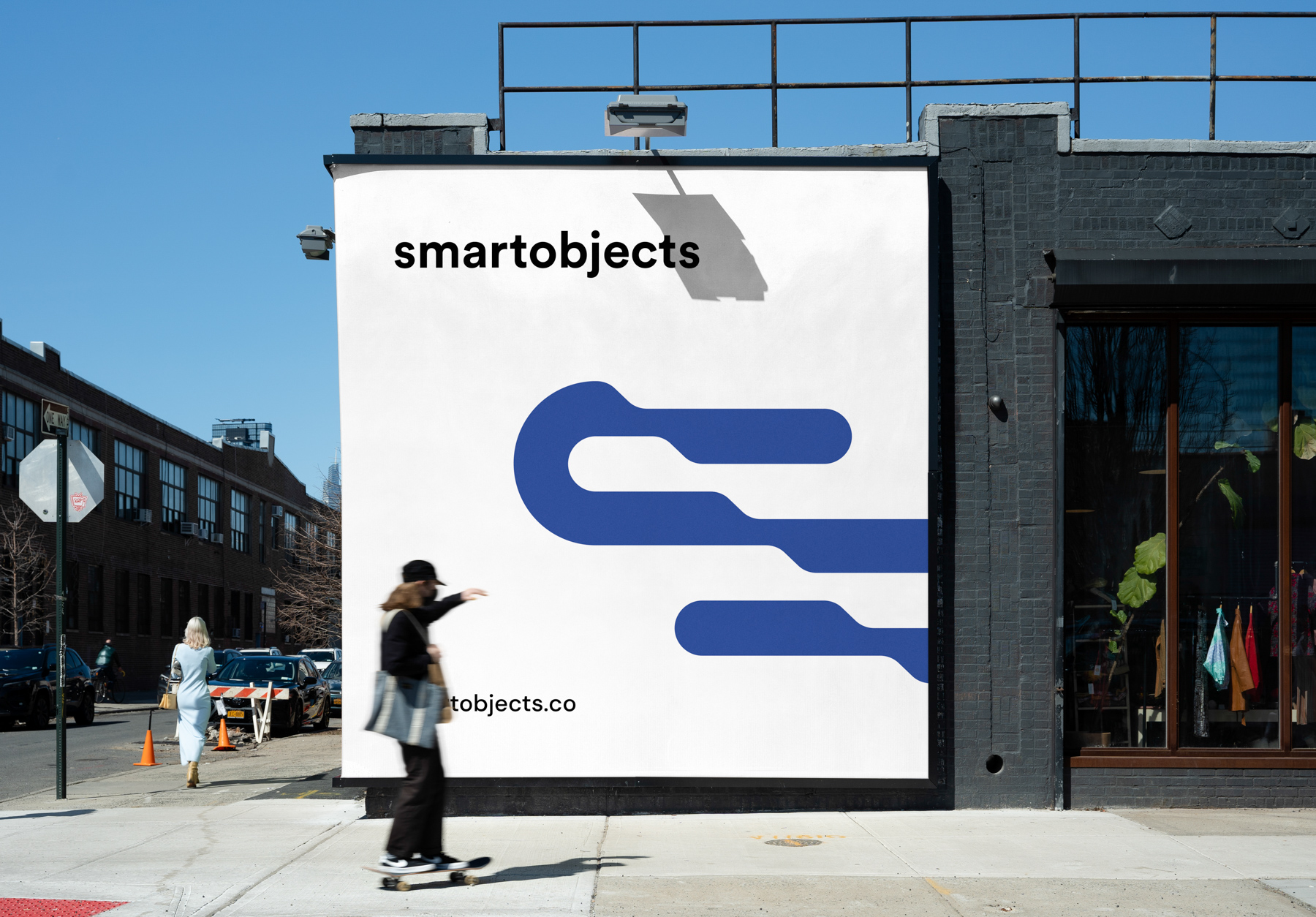Smart_Objects_Billboard_17_White copy-3