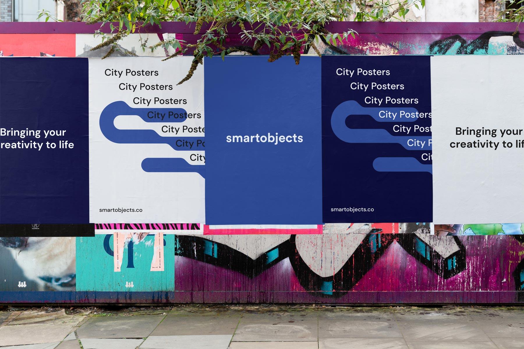 Smart_Objects_City_Posters_02