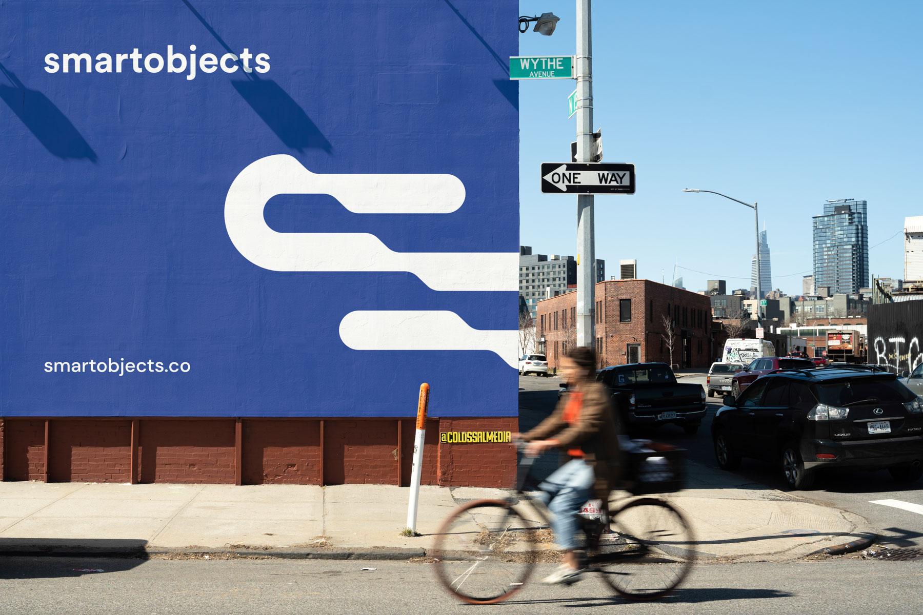 Smart_Objects_Wall_Mockup_01_Blue copy-2